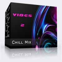Vibes 2 - Chillout Loops Mix Pack