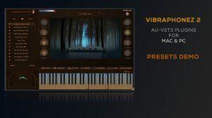 Vibraphonez2