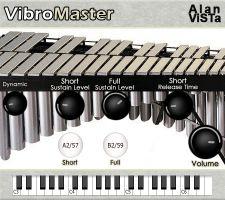 VibroMaster