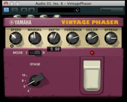 vintage_phaser.png
