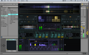 vinyl_lab_screen_500.png