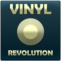 Vinyl Revolution Vol.1