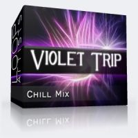 Violet Trip - Chillout Loops Mix Pack