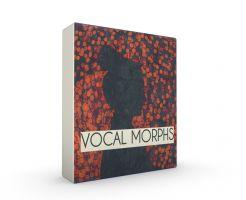 Vocal Morphs