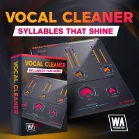 Vocal Cleaner