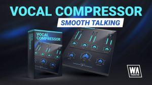Vocal Compressor