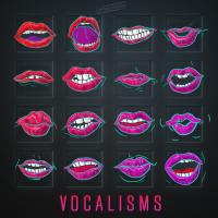 Vocalisms