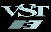 VST 3