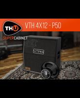 CHP VTH 4x12 P50