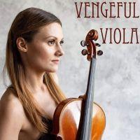 Vengeful Viola