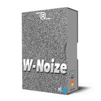 W-Noize