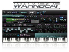 WAHNbeat