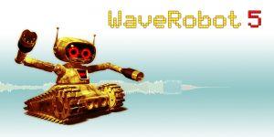 WaveRobot