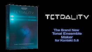 Tetrality