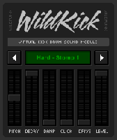 WildKick