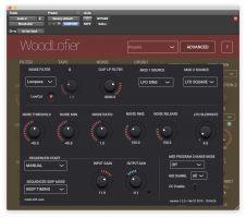 WoodLofier