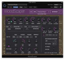 WoodScaper