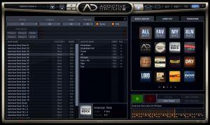 Beat Producer Edition
