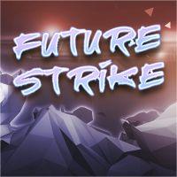 Future Strike