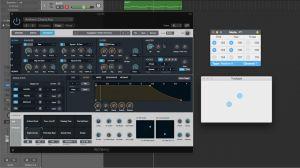 AudioSwift