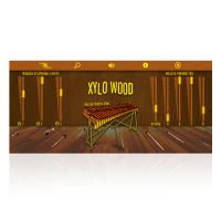 Xylo Wood