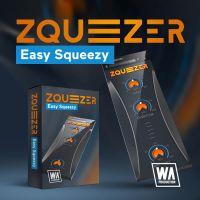 Zqueezer