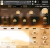 Model 80 Electric Grand - The 88 Series Pianos for Kontakt