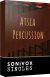 Singles - Atsia Percussion