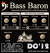Example Plug-in: Bass Baron