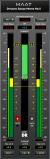 DRMeter MkII