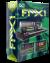 UVI FMX1