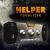 Helper Series