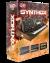 UVI Synthox boxshot