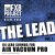 The LEAD 1 - 64 lead sounds for Vacuum Pro