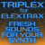TripleX for ElectraX / Electra 2