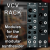 VCV Rack ETP plugin pack