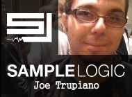 Differentiating from the crowd: An Interview with Joe Trupiano from Sample Logic